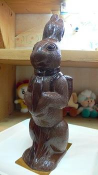 chocolate 002.JPG