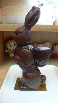 chocolate 003.JPG